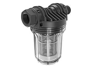 Входной фильтр Grundfos SCALA1 Inlet Filter 250micron Rp1xRp1