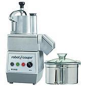 Процессор кухонный Robot Coupe R502G V.V., 220В