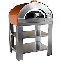 Печь на дровах Voldone Pizza 4