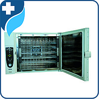 Стерилизатор воздушный Шкаф сухо-тепловой ШСТ ГП80 без охлаждением