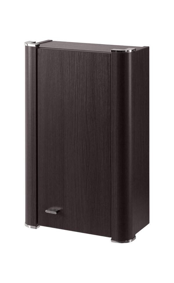 Шкафчик Cersanit IRIDA 62.5*19.4 настенный, дуб(DS002-16943)