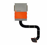 Фильтровальные агрегаты с угольным фильтром Фильтр-Мастер-Н-У 1,1 кВт (220/380В)