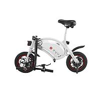 Электровелосипед Kugoo V1, фото 3