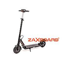 Электросамокат Zaxboard Es-8I Чёрный, фото 2