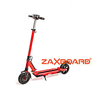 Электросамокат Zaxboard Es-8I Чёрный, фото 5