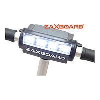 Электросамокат Zaxboard Es-8I Чёрный, фото 7