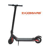 Электросамокат Zaxboard Startex, фото 2