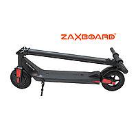 Электросамокат Zaxboard Startex, фото 3