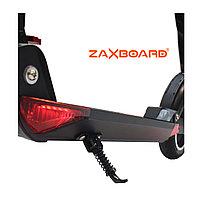 Электросамокат Zaxboard ES-8 Lux, фото 5