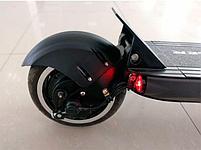 Электросамокат Minimotors Speedway Leger 500W, фото 3