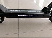 Электросамокат Minimotors Speedway Leger 500W, фото 4