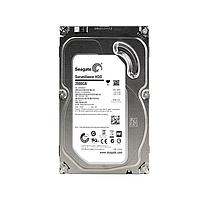 Жесткий диск Seagate ST2000VХ003