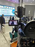 Организация и техническая поддержка видеоконференции, трансляция  (Youtube, Facebook), фото 3