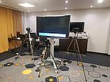 Организация и техническая поддержка видеоконференции, трансляция  (Youtube, Facebook), фото 5