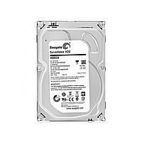Жесткий диск Seagate ST4000VХ000