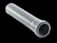 Труба Пиарком 110х2,2х1000мм