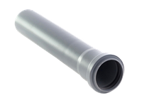 Труба Пиарком 110х2,2х500мм