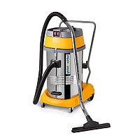 Ghibli & Wirbel пылесос для влажной и сухой уборки AS 600 IK CBN