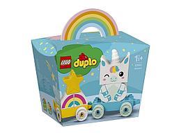 LEGO DUPLO My First Единорог