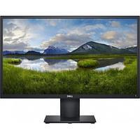 """Монитор Dell 23.8"""" (210-ATTS)"""