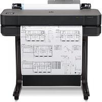 "Принтер HP Europe HP DesignJet T630 24"" (5HB09A#B19)"