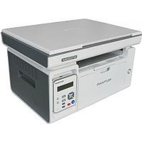 Принтер Pantum M6507W