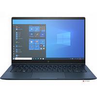 Ноутбук HP Elite Dragonfly G2 UMA i5-1135G7 8GB,13.3 FHD,256GB PCIe,W10p64,1yw,Backlit kbd,Wi-Fi6+BT5,Galaxy
