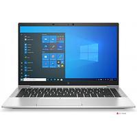 Ноутбук HP EliteBook 840 G8 UMA i5-1135G7,14 FHD,8GB,256GB PCIe,W10P6,3yw,720p IR,kbd Backlit,WiFi6+BT5,ASC