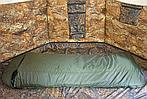 Спальный мешок Берег до -15, фото 2