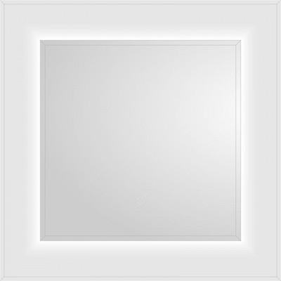Fixsen 1013 Зеркало с подсветкой 70*70 см