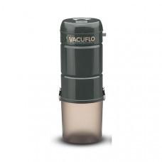 Агрегат центрального пылесоса Vacuflo 488Q (до 450 м2)
