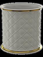 Стакан Fixsen ZOLY SA383-D-3, фото 1