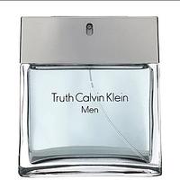 Calvin Klein Truth M edt (50ml)