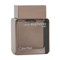 Calvin Klein Euphoria Intense M edt (50ml)