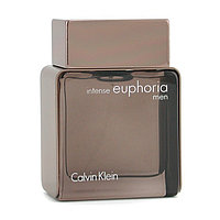 Calvin Klein Euphoria Intense M edt (100ml)