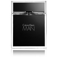 Calvin Klein Man edt (100ml)