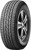 Шины Roadstone 225/55R18 ROHTX RH5 98V