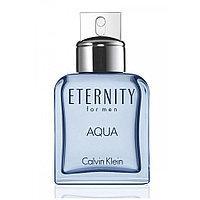 Calvin Klein Eternity Aqua M edt (100ml)