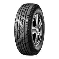 Шины Roadstone 265/65R17 ROHTX RH5 112H