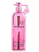 Montale Crystal Flowers W 100