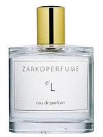 Zarkoperfume e´L U (100 ml) edp