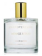 Zarkoperfume Menage A Trios U (10 ml) edp