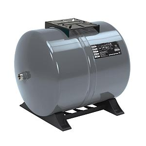 Мембранный бак Grundfos GT-H-100 PN10 G1 V