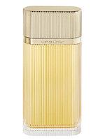 Cartier Must De Cartier W (100 ml) edt