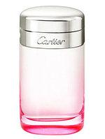 Cartier Baiser Vole Lys Rose W (30 ml) edt