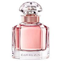 Guerlain Mon Guerlain Florale W (30 ml) edp