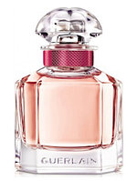 Guerlain Mon Guerlain Bloom Of Rose W (30 ml) edt