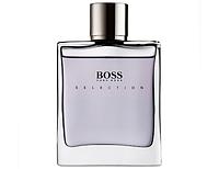 Hugo Boss Boss Selection M edt (90ml)