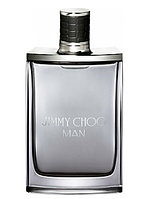 Jimmy Choo Man (30 ml) edt