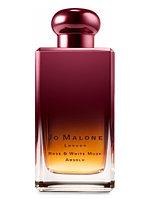 Jo Malone Rose & White Musk Absolu U (100 ml) edc